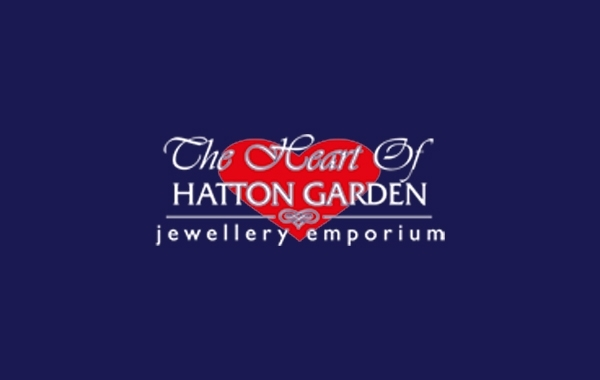The Heart Of Hatton Garden