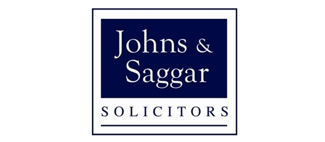 Johns & Saggar LLP