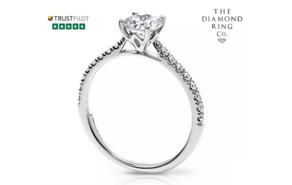 The Diamond Ring Company