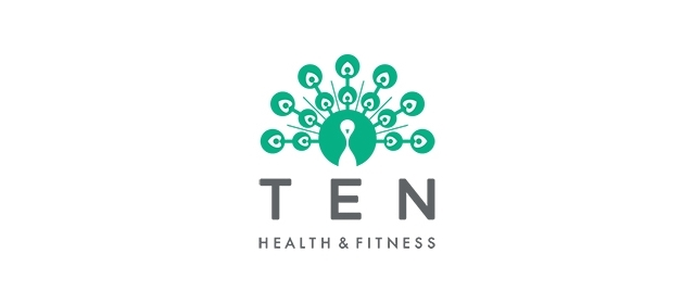 Ten Health and Fitness